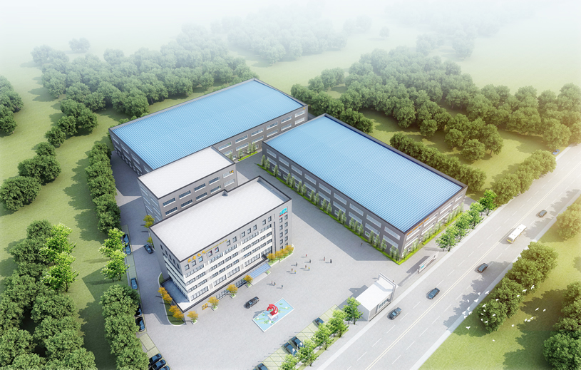 唐山東唐電氣股份有限公司
