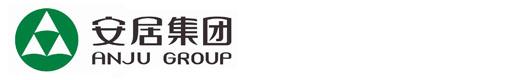 杭州市居住區發展中心有限公司