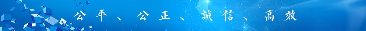 廣西中吉銀工程項目管理有限公司