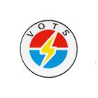 潮州市廣立大鵬電氣設備有限公司