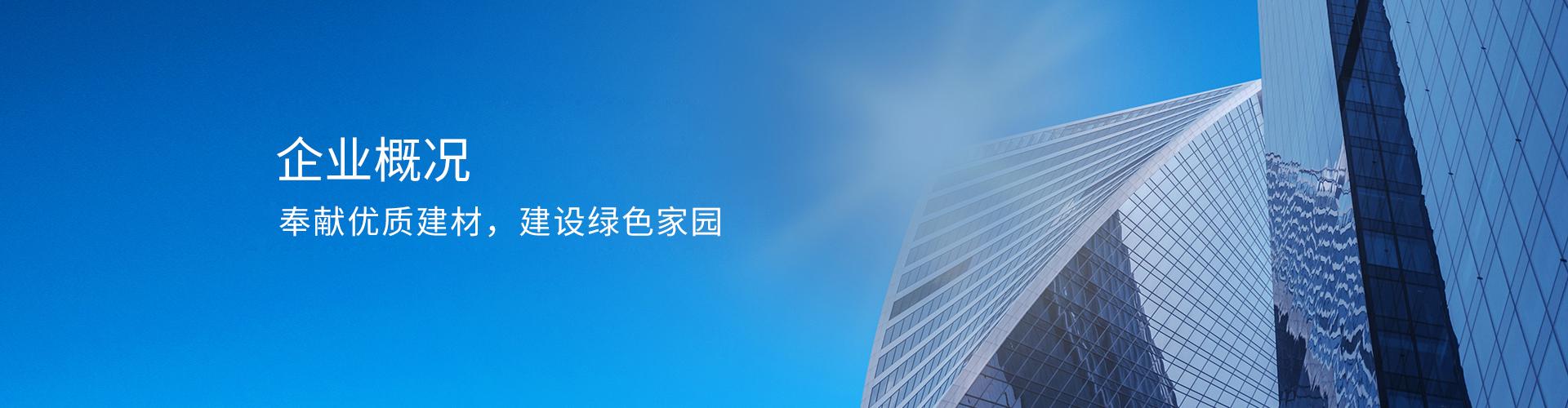 四川衡鼎建材有限公司