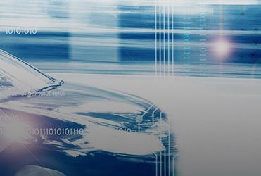 汽车电子产品