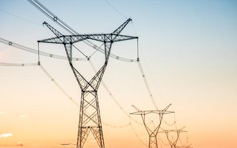 電力電纜工程