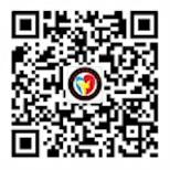 河北定興影視武術學校