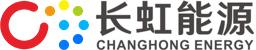 四川长虹新能源科技股份有限公司