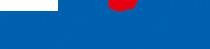 寧波文具展