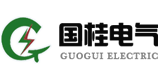 廣西國桂電氣有限公司