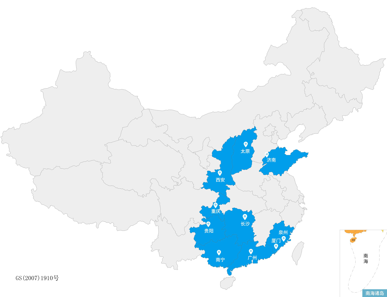湖南博通信息股份有限公司