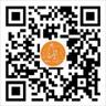 广州市皮革工业研究所有限公司