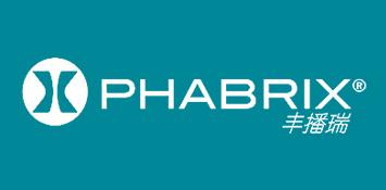 Leader/Phabrix