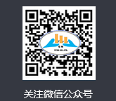 bv伟德官网app工程伟德国际手机