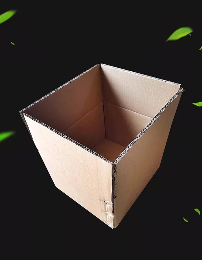 环球UG包装