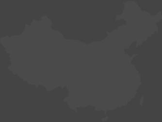 錦州古塔供電開關廠