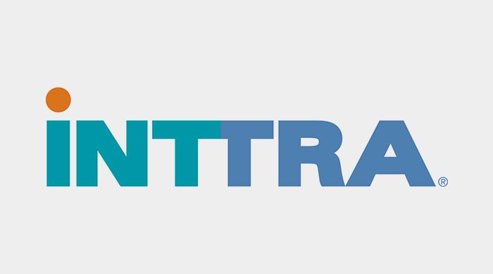 INTTRA在線系統