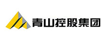洛陽市科豐冶金新材料(集團)有限公司