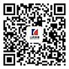 霍州富二代成人app下载安卓