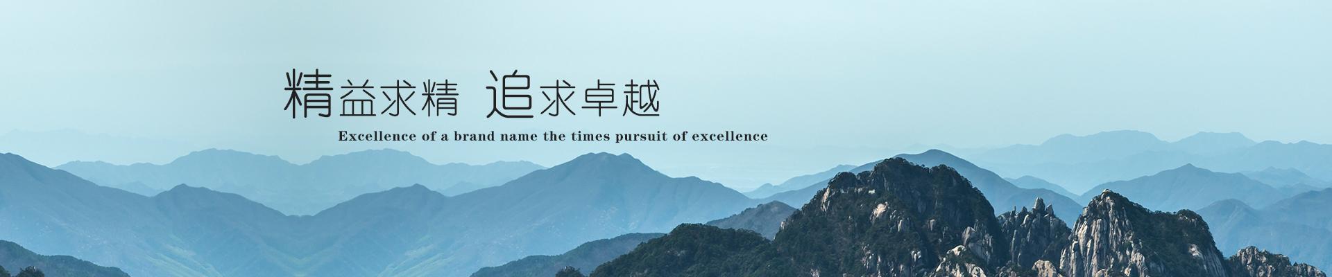 上海紫宏信息科技有限公司