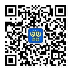 贵州榴莲视频下载安装无限看榴莲视频ios在线下载服务有限公司