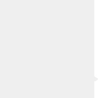 山东皇马国际平台房地产老品牌集团有限公司