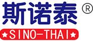 天津斯諾泰食品科技有限公司