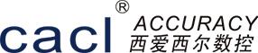 西愛西爾logo