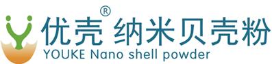 廣州智能裝備研究院有限公司