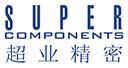 東莞市超業精密設備有限公司