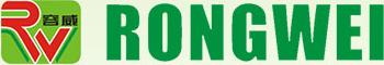 佛山市顺德区容威合成材料有限公司