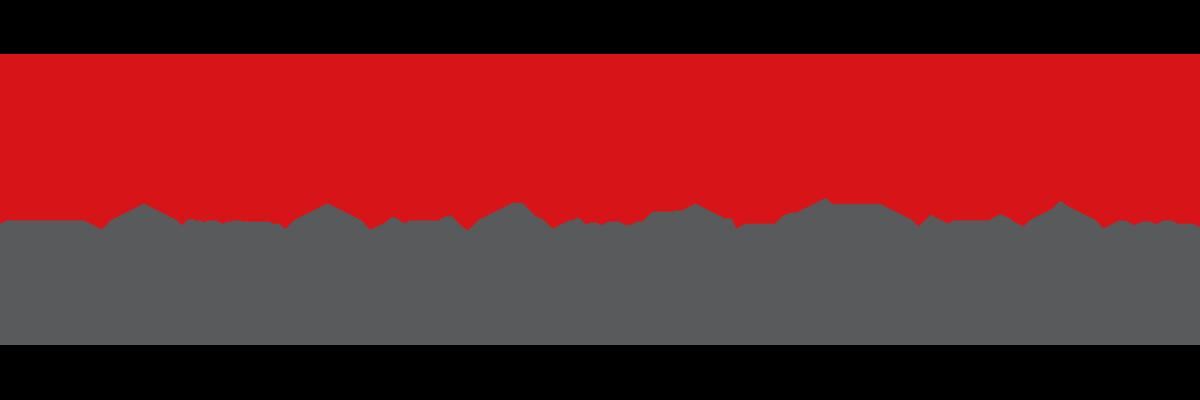 鎮江豐源新能源科技有限公司