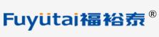北京東方新柳文化傳播有限公司