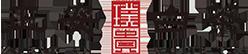 貴州正安水蜜蜜茶業有限公司