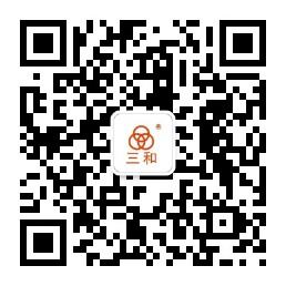 貴州矛香豬銷售有限公司