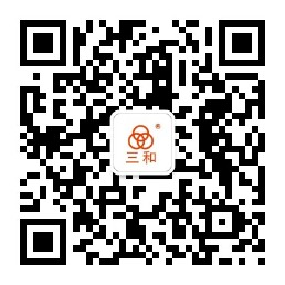 贵州矛香猪销售有限公司