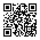 鋼絲繩無損檢測儀_鋼絲繩無損探傷儀_鋼絲繩檢測儀_鋼絲繩探傷儀_洛陽百克特科技發展股份有限公司
