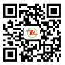 蜜柚app破解版免次数集團(昆山)建設工程股份有限公司