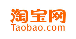 山东玉兔食品股份有限公司