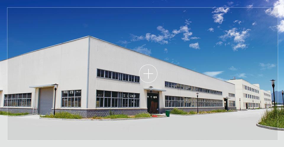 德州天瑞機械設備有限公司