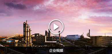 禹城市華峰機械制造有限公司
