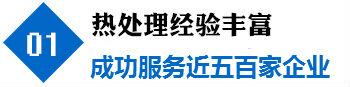 郑州飞虹热处理设备制造有限公司