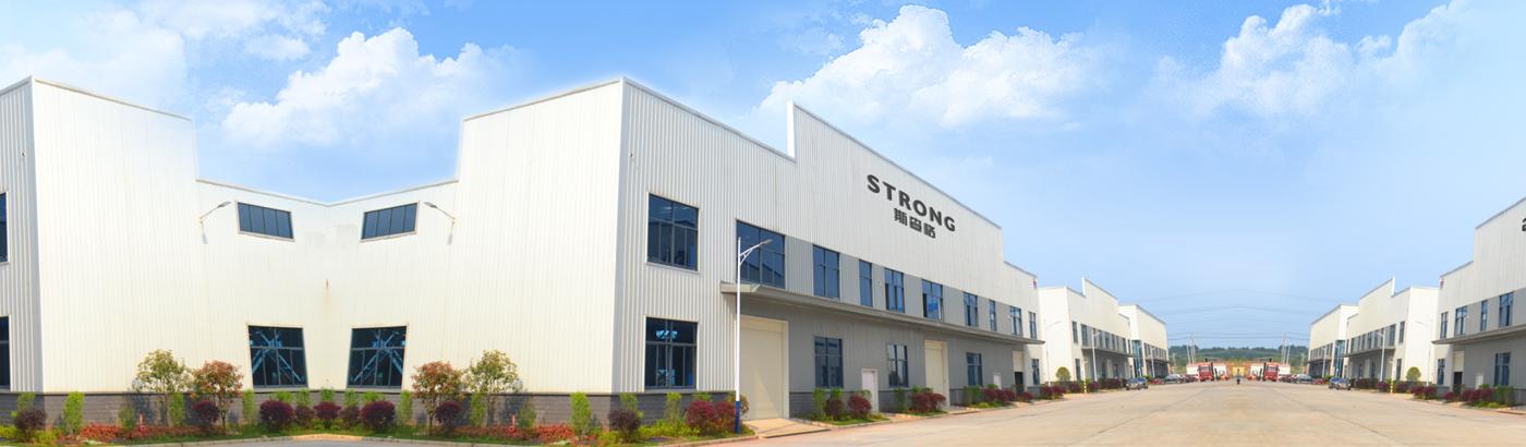 長沙777电影网機械設備有限責任公司