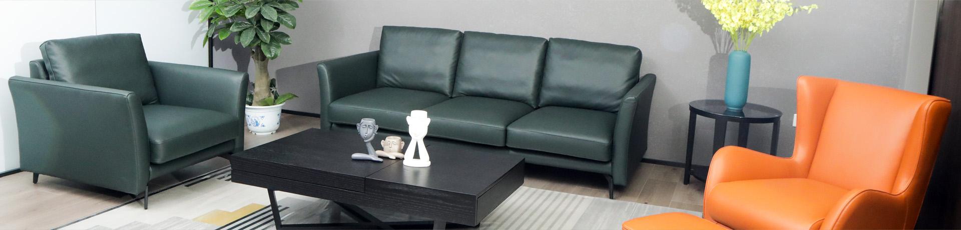噜噜色噜噜巴网中文网家具