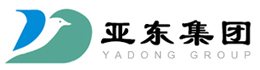 yadong