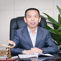 郑先福教授