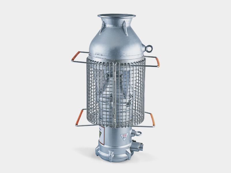 QW150-35高揚程潛水泵
