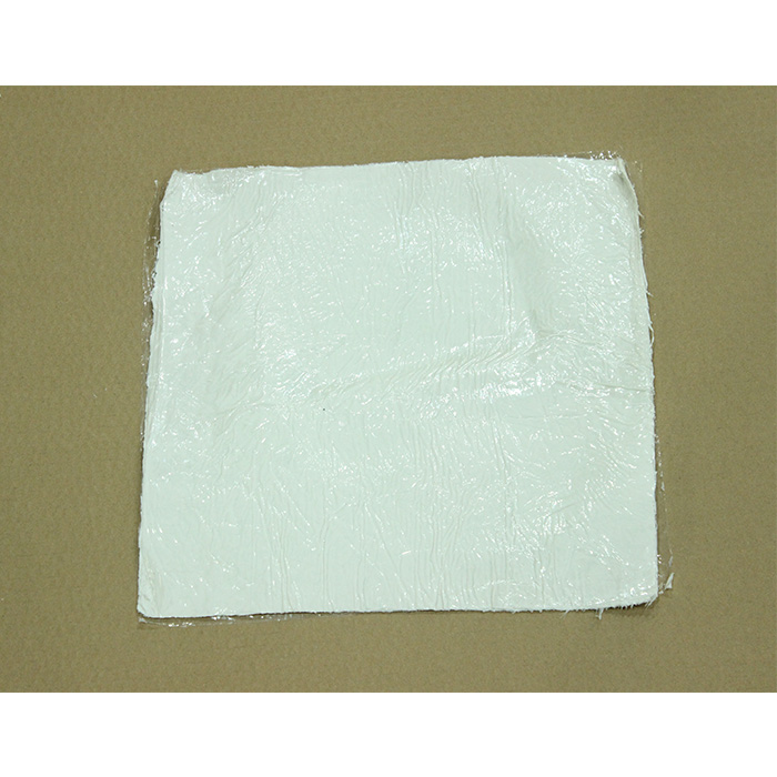 SMC-6002白色-门皮