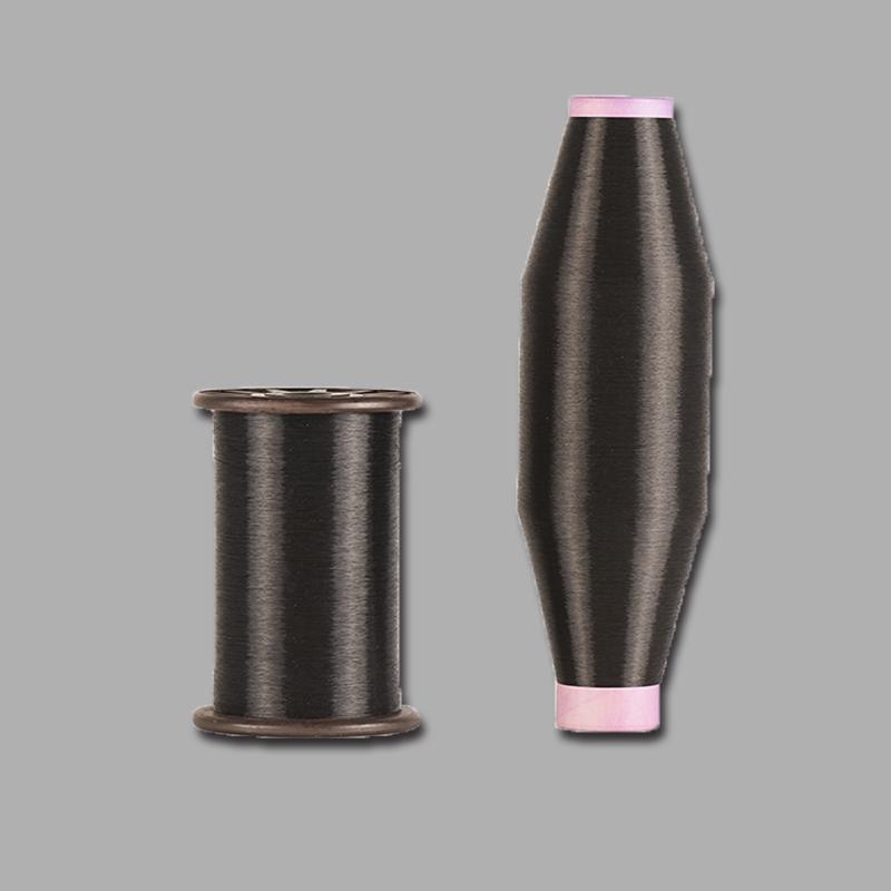 丙綸雙組分熱熔單絲