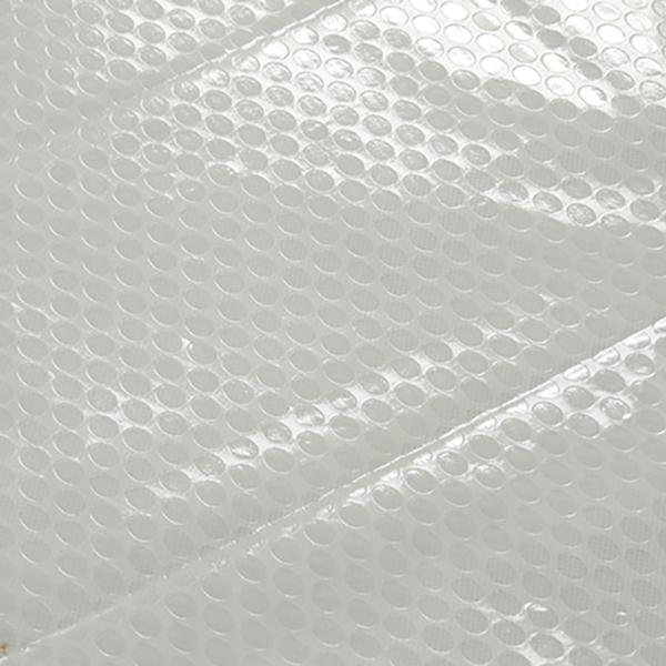 T103水滴紋