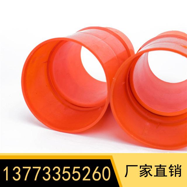 MPP電力管 型號:Φ150mm