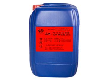 HS-DY102濃縮無磷堿性脫脂劑