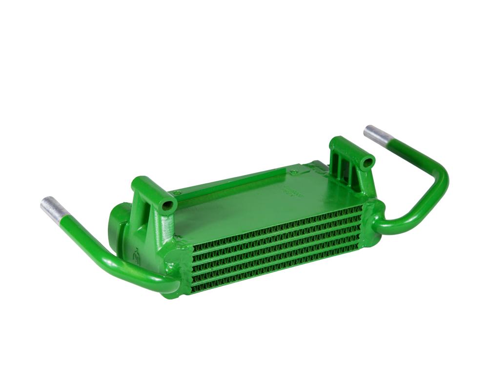 F4L912機油散熱器(223 4409)
